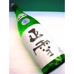 正雪 大吟醸生酒 1800ml