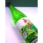 亀泉【美酒の旅】720ml